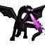 Minecraft Server icon for Dragon Craft