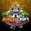 Minecraft Server icon for Burgercraft