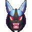 Minecraft Server icon for AnubisMC