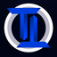 Minecraft Server icon for TTMC Network