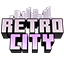 Minecraft Server icon for Retro City