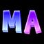 Minecraft Server icon for Mystic Anarchy