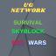 Minecraft Server icon for UG Network