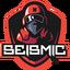 Minecraft Server icon for Seismic