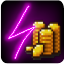 Minecraft Server icon for Storms Bounty Network