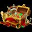 Minecraft Server icon for Pirate Seas