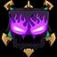 Minecraft Server icon for Minecrafter's World