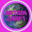 Minecraft Server icon for NationCraft