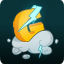 Minecraft Server icon for GreekMc NetWork