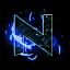 Minecraft Server icon for NordMc