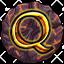 Minecraft Server icon for QuackyCraft