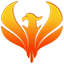 Minecraft Server icon for Phoenix Network