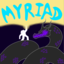 Minecraft Server icon for Myriad Creative