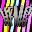 Minecraft Server icon for HYPER FLOWER