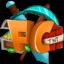 Minecraft Server icon for ProjectCraft