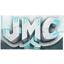 Minecraft Server icon for JailMC