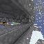 Minecraft Server icon for TheskyofBlue {} SkyFactory 3
