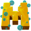 Minecraft Server icon for Maritime Survival