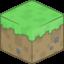 Minecraft Server icon for Tough Roads - Vanilla PvP Survival