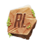 Minecraft Server icon for The Rugged Lands