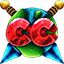 Minecraft Server icon for Crusade Craft
