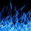 Minecraft Server icon for Ice 'N Fire