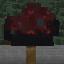 Minecraft Server icon for VoidTreeMC