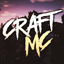 Minecraft Server icon for CraftMC.PL
