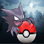 Minecraft Server icon for PixelmonTrainerzEU