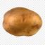Minecraft Server icon for Potato