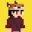 Minecraft Server icon for Aricogames