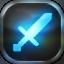 Minecraft Server icon for GiganticPvP