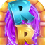Minecraft Server icon for RoyalRealms