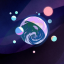 Minecraft Server icon for Etheria