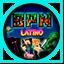 Minecraft Server icon for BPN-SkyCraft