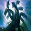Minecraft Server icon for Hydra Hardcore
