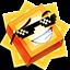Minecraft Server icon for Sunny Survival