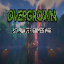 Minecraft Server icon for Overgrown