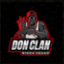 Minecraft Server icon for DON SMP|Minigames|SMP|Economy