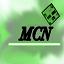 Minecraft Server icon for Matthewcomputer Network