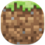 Minecraft Server icon for Sigma Craft