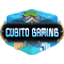 Minecraft Server icon for CubitoGaming