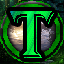 Minecraft Server icon for TwilightCraft