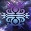 Minecraft Server icon for ETHEREA MC