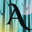 Minecraft Server icon for Arenwood