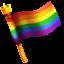 Minecraft Server icon for FruitySMP