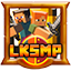 Minecraft Server icon for Lanka Survival Multiplayer - LKSMP