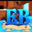 Minecraft Server icon for Explorers Bay