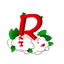 Minecraft Server icon for Rebellion Mc
