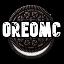 Minecraft Server icon for OreoMc